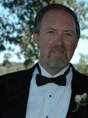 Larry Cotton Photo